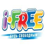 i-Free-Ukraine выступила партнером международной Премии «Золотой ПРОпеллер»