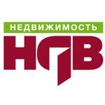 Генеральный директор «НДВ-Недвижимость» комментирует ситуацию вокруг застройки проекта «новой» Москвы