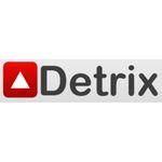 Бесплатная система автоматизации документооборота Detrix в свободном доступе