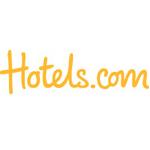 Во всем мире цены на гостиницы упали на 3%