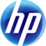 ћощные платформы HP дл¤ конечных пользователей