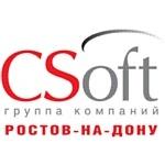 CSoft Ростов-на-Дону — решения для САПР и PLM/PDM
