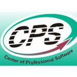 Компания CPS получила высокую награду от Graphisoft
