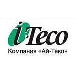 Проект «Ай-Теко» в Северном банке Сбербанка России завершился сертификацией на соответствие ISO/IEC 20000:1-2005