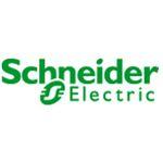 Schneider Electric установил мостовой кран в своем Санкт-Петербургском филиале
