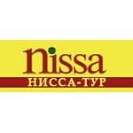 «Нисса-Тур» начинает продажу Новогодних круизов на пароме из Санкт-Петербурга - скидки до 15%