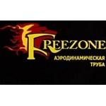 Итоги года Freezone