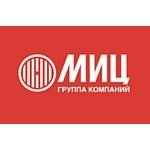 ГК «МИЦ» объявляет конкурс на лучшее название для нового жилого комплекса в г. Видное