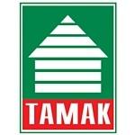 «ТАМАК» проводит совещание по проблемам малоэтажного домостроения
