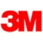 Компания 3М наградила победителя Конкурса на лучшее освещение в СМИ темы безопасности на дорогах