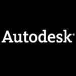 ����� 2014 ������ Entertainment Creation Suites �� Autodesk