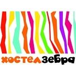 Хостел Зебра делится секретами успеха с молодыми предпринимателями Казани