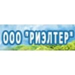 Недвижимость в городе Калязине Тверской области