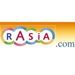 АРБ вошла в состав Попечительского совета форума rASiA.com