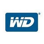 Сервис Yota Music доступен с медиаплееров WD TV Live и WD TV Live Hub