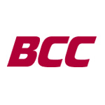 BCC Group �������� �������������� ���������� ��� �����������