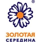 """Коалиционная система лояльности """"Золотая Середина в Москве"""""""
