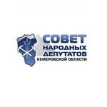 Спикер Кузбасского парламента заявил о необходимости снижения расходов на организацию работы органов власти