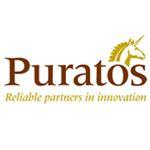 Компания Пуратос провела заключительный тематический семинар 2011 года.