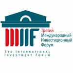 Круглый стол для компаний малого и среднего бизнеса «Санкт-Петербург – площадка новых идей: программы поддержки малого и среднего бизнеса»