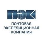 В Москве наградили победителей конкурса «Менеджер года-2010»