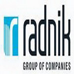 RADNIK Groups of companies - 15 лет на рынке уборочной техники и химии для профессиональной уборки помещений
