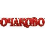 Компания «Очаково» ставит рекорды по продажам кваса
