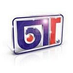 Компания 1С:БИТ активно развивает QlikView в России