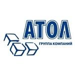 Группе компаний «АТОЛ» исполнилось 10 лет!