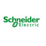 2,5 км энергодорог от Schneider Electric