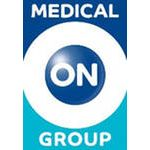 В 2012 году исполняется 15 лет со дня открытия первого филиала Международной корпорации Medical On Group в России