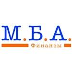 """""""М.Б.А. Финансы"""" и футбол"""