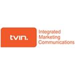 Компания «РУСТ ИНК.» и TVIN IMC дарят Ирландские недели