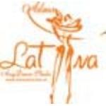 В Киеве пройдет I Фольклорный Фестиваль «Alma Latinoamericana»