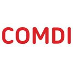 COMDI: Первая веб-трансляция в российской индустрии моды  собрала зрителей в 40 странах