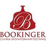 Гостиницы Владивостока… от каждого по способностям и каждому по потребностям!