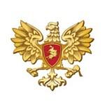 АКБ МОСОБЛБАНК ОАО представил систему денежных переводов МОПС и другие новые услуги