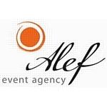 Корпорация Алеф приглашает на бизнес-завтрак Event будущего