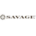 SAVAGE. Новая осенне-зимняя коллекция