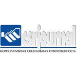 ASM Consulting завершил проект по подготовке отчета  об устойчивом развитии PlatinumBank