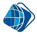 МЦУЭР на Всемирном Экономическом Форуме