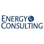 Energy Consulting ������� �������������-����������� ������� ������������ � ��� ��������