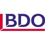 Результаты онлайн-конференции на тему «Привлечение и оформление иностранных работников в 2011 году» с участием BDO