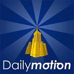 Dailymotion запускает русскую версию своего сайта