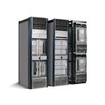 Cистема операторской маршрутизации Cisco CRS-3: цифры и факты