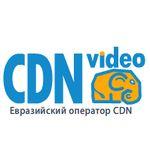 Компания CDNvideo на 14-й международной выставке CSTB'2012
