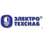 Архангельскому филиалу «Электротехснаб» уже исполнился год