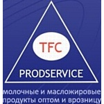 ТПК «Продсервис» предлагает лучшую продукцию форума «Продэкспо-2011»