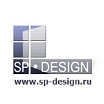 Салон СП-дизайн предлагает новинки стеклянной мозаики Imexdecor (Тайланд)