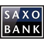Экономический прогноз Saxo Bank на 2012 год: надвигается шторм